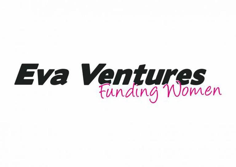 Women in Wireless Sponsors