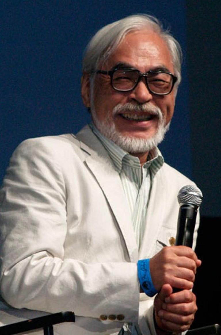 Miyazaki | © Nehrams2020/Wikicommons