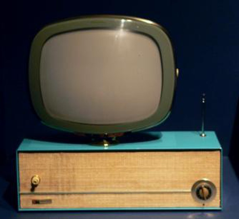 Retro Television. Is it a redundant medium?