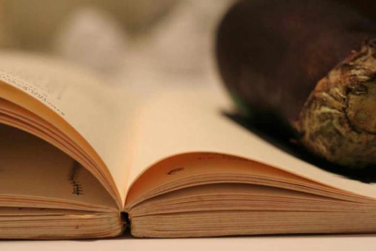 Libreria | © Valerie Lam/Flickr