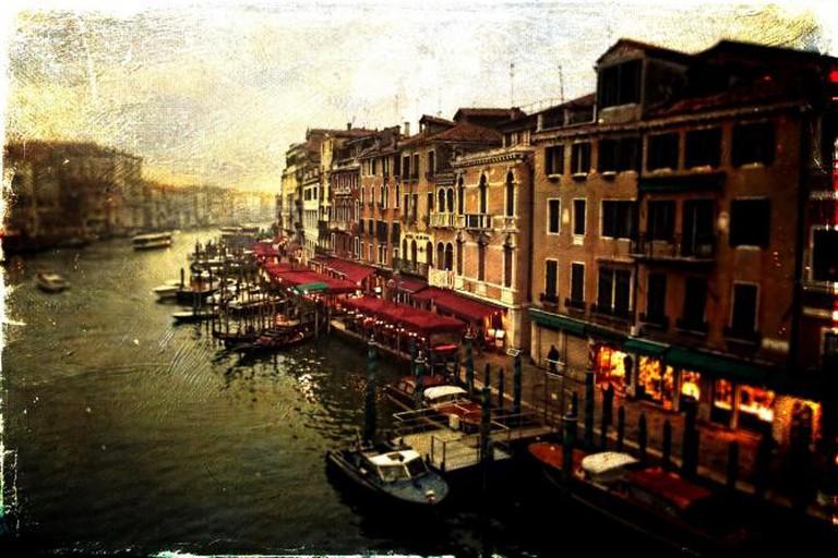 Venice | © Игорь М/Flickr