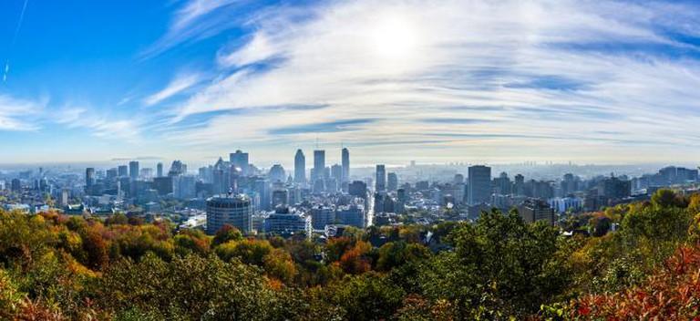 The City - South | © AV Dezign/Flickr