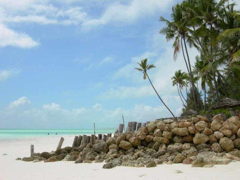 Zanzibar I © Oleg/Flickr