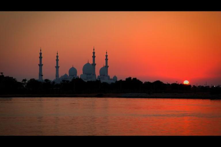 © Asim Bharwani/Flikr