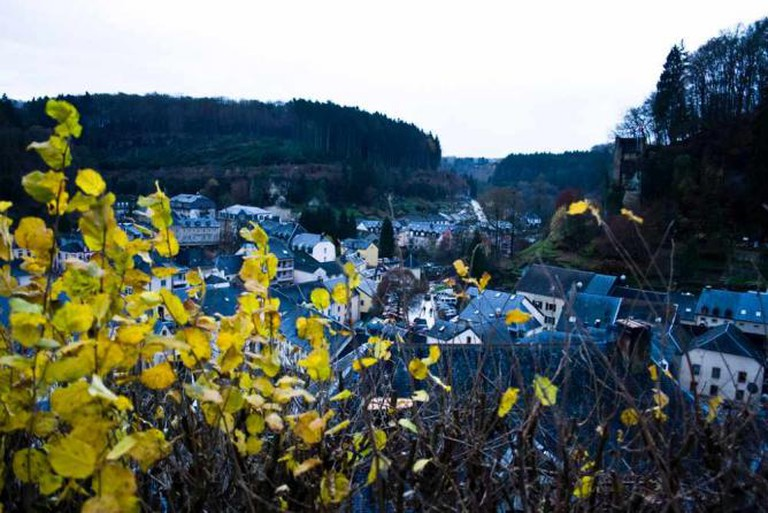 larochette_luxembourg 12793   © Matthias Guntrum/Flickr