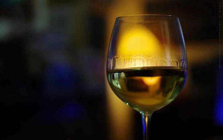 Wine | © fs999/Flickr