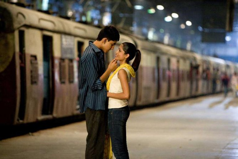 Slumdog Millionaire | © Warner Bros./Celador Films/Film4/Pathé Pictures International