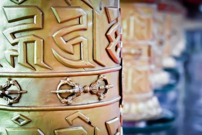 Sikkim Diaries   © Diptangshu Hazra XI