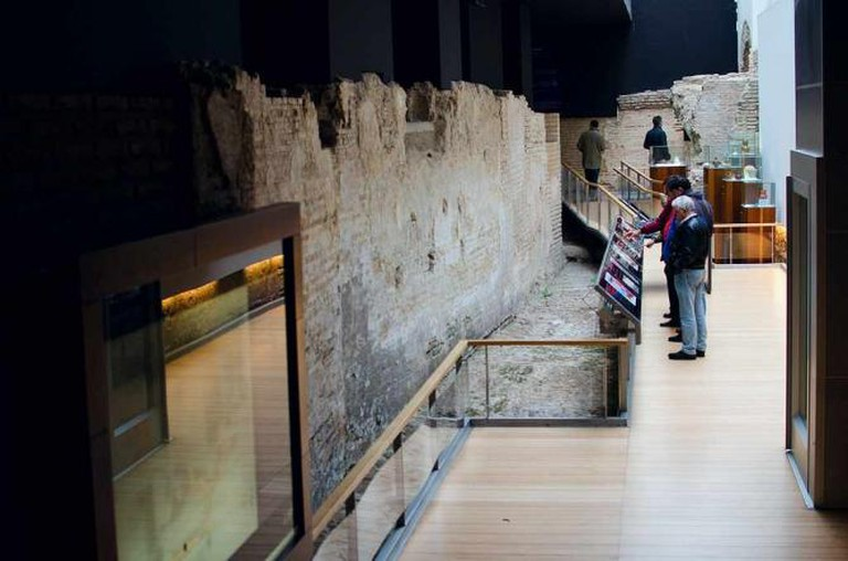 inquisition museum int