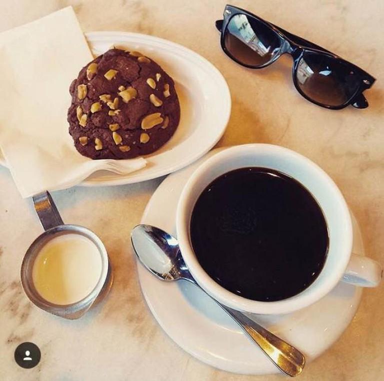 coffee dada&da