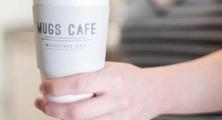 ©Mugs Café