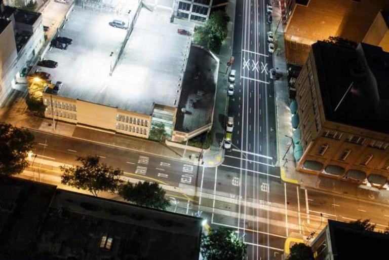 Downtown Sacramento | © Kevin Cortopassi/Flickr