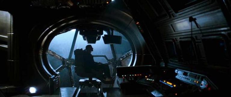 Alien | © Twentieth Century Fox