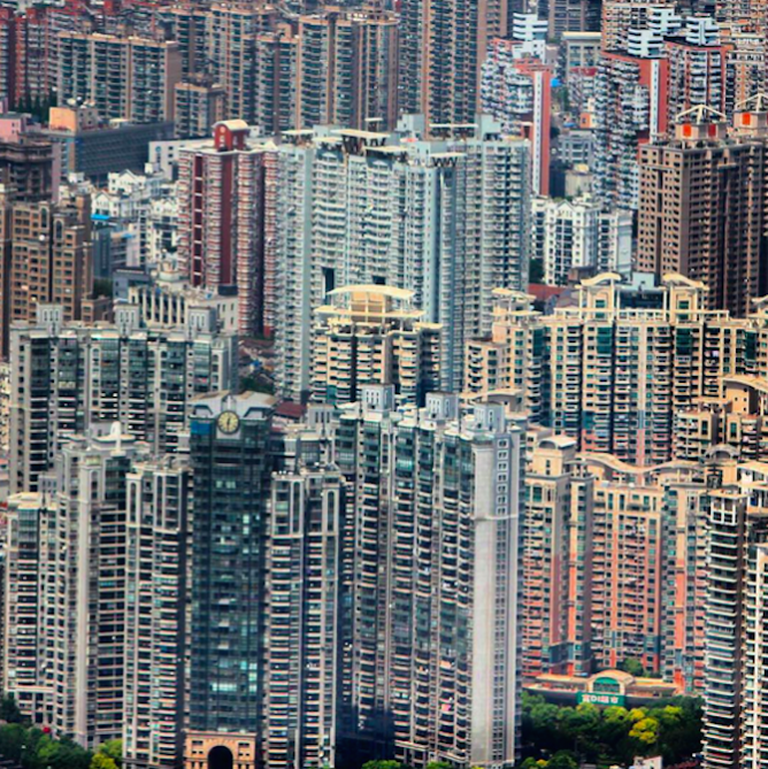 SH Buildings