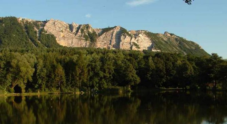 Bükk National Park | © Horvabe/WikiCommons