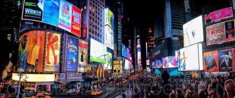 New York City | © Curimedia | P H O T O G R A P H Y/Flickr