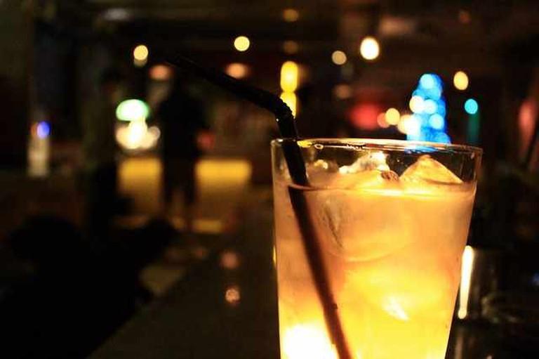 Cocktail | © Pixabay