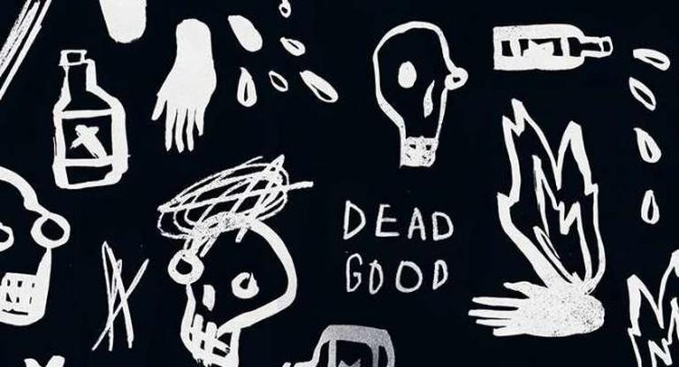 Dead Good | © Mira Design