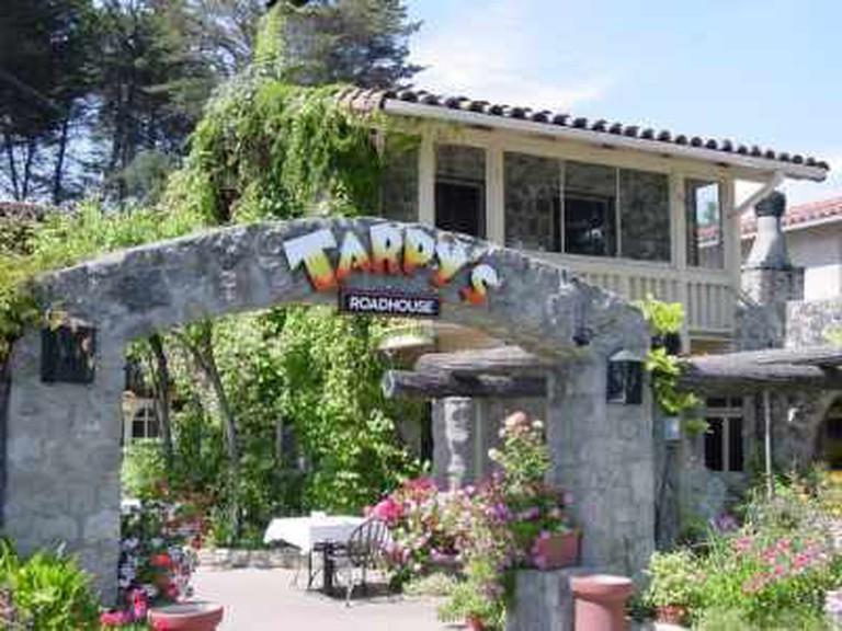 Tarpy's Roadhouse | Courtesy of Tarpy's Roadhouse