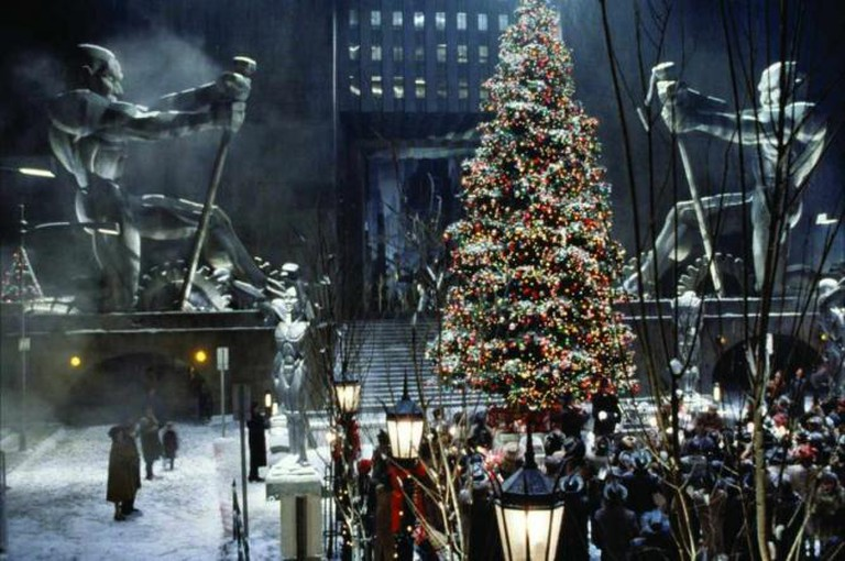 Batman Returns | PolyGram Filmed Entertainment & Warner Bros.