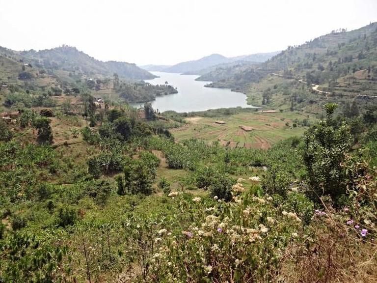 Karongi (Kibuye)