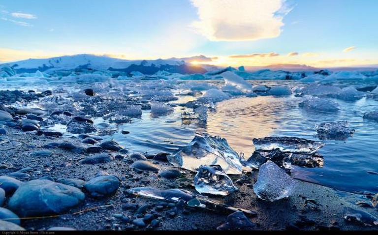 Iceland | © Moyan Brenn/Flickr