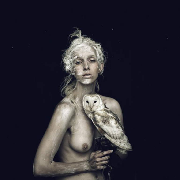 © Nicol Vizioli