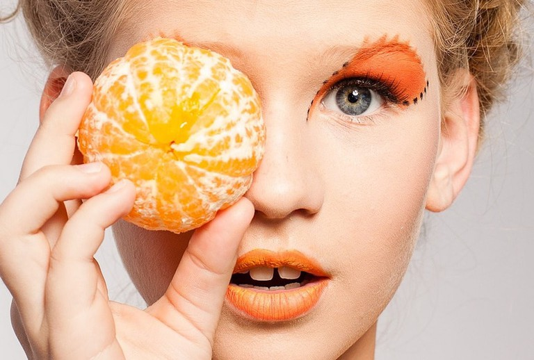 Makeup 1103997 via Pixabay