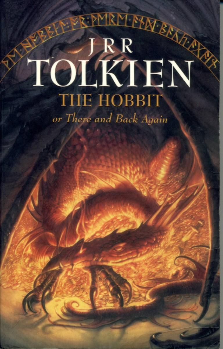 Hobbit9