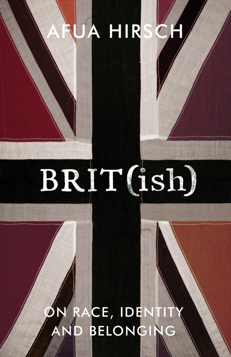 Brit(ish) high res
