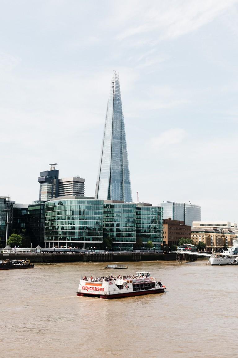 JCTP0099-Hilton-London-England-Elsom-21
