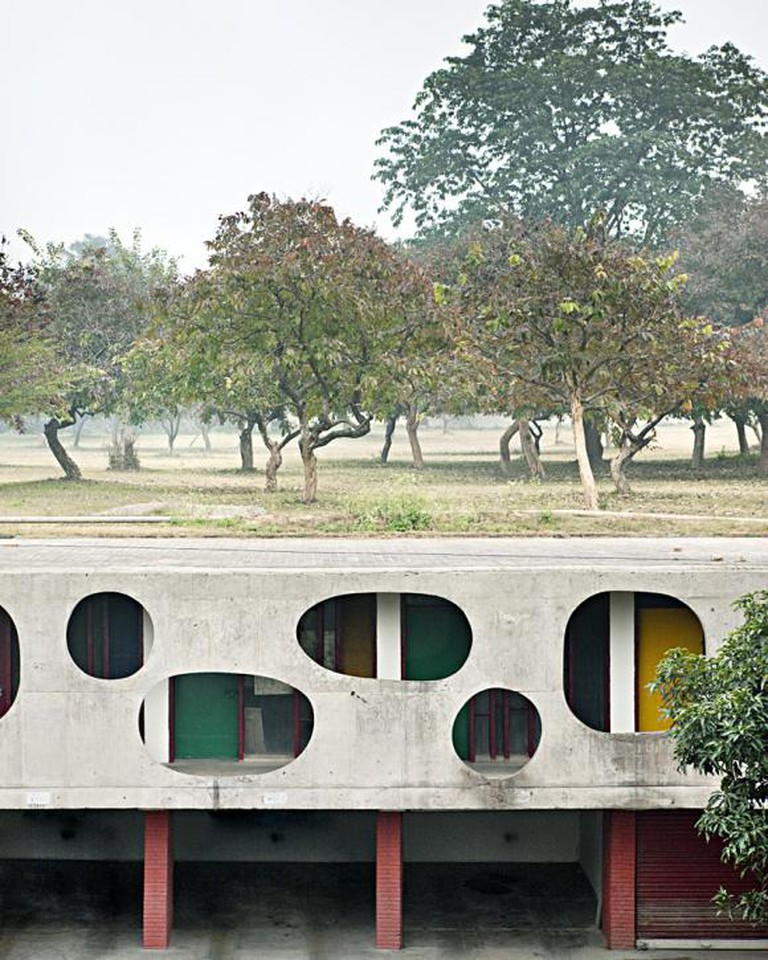 Legislative Assembly Chandigarh