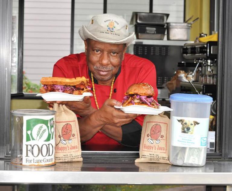 The 10 Best Restaurants In Springfield Oregon
