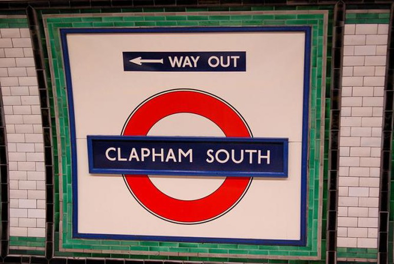 Clapham South Mike_Knell Wiki Commons