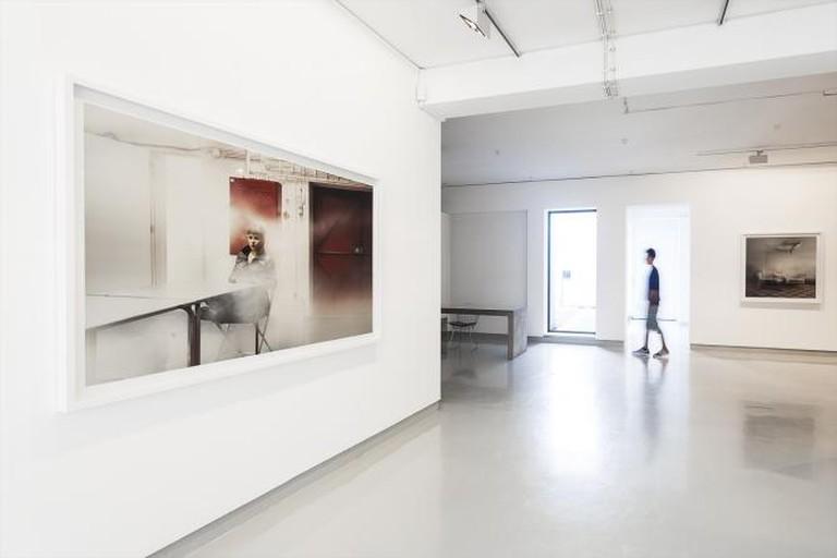 Galeria Presença Porto