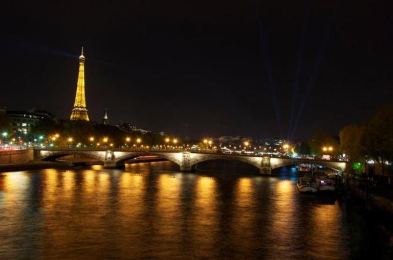 Photo Tours of Paris - Photography Tours