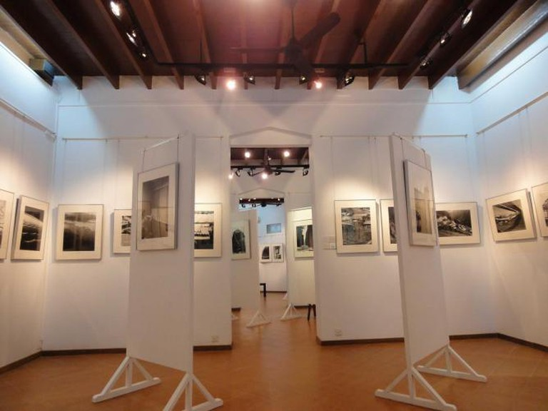 Gallery 65