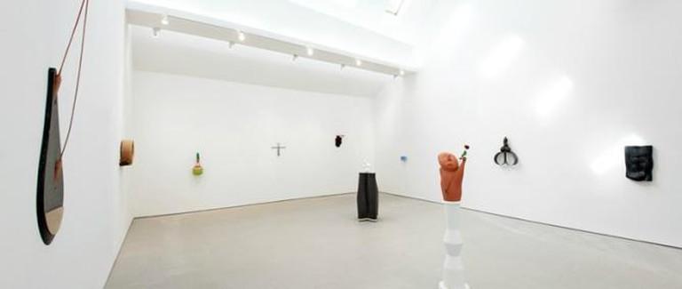 42° Gallery, Montenegro