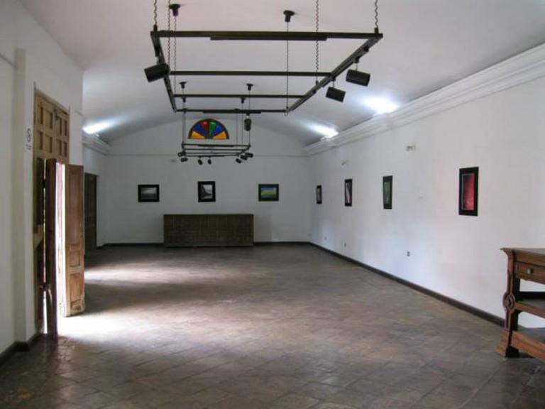 El Sitio Cultural