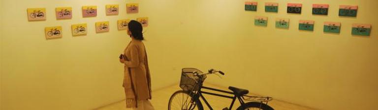 Bengal Gallery of Fine Arts