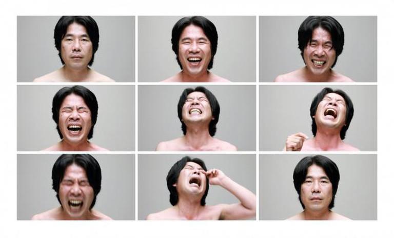 Chung Heeseung, Folly (still),