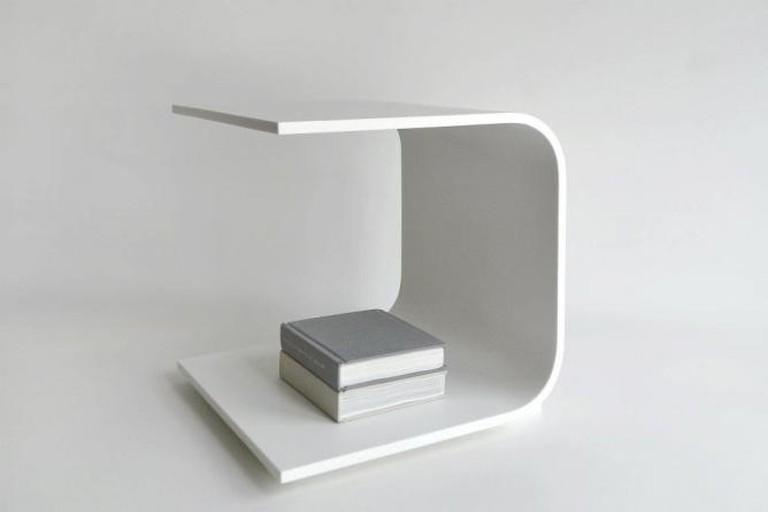 FTF Design Studio