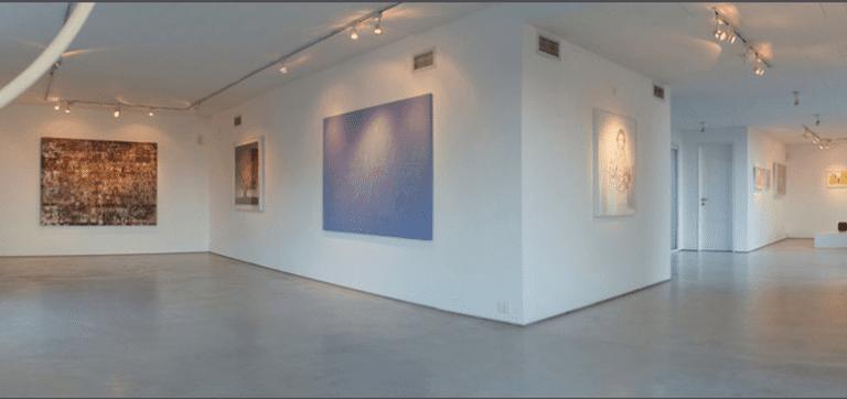 Galeria del Paseo