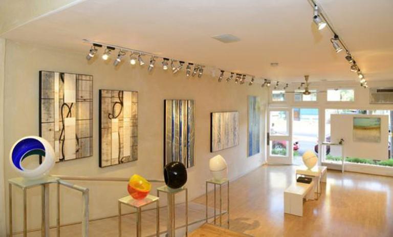 Paia Contemporary Gallery