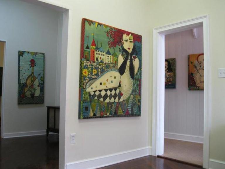 DiNello Gallery