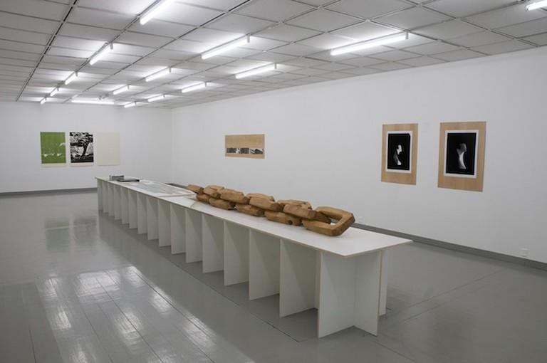 Hordaland Art Center
