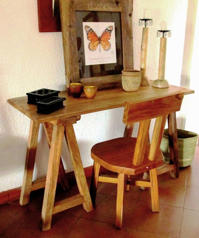 The Best Of Zambia S Contemporary Designs And Where To Buy Them