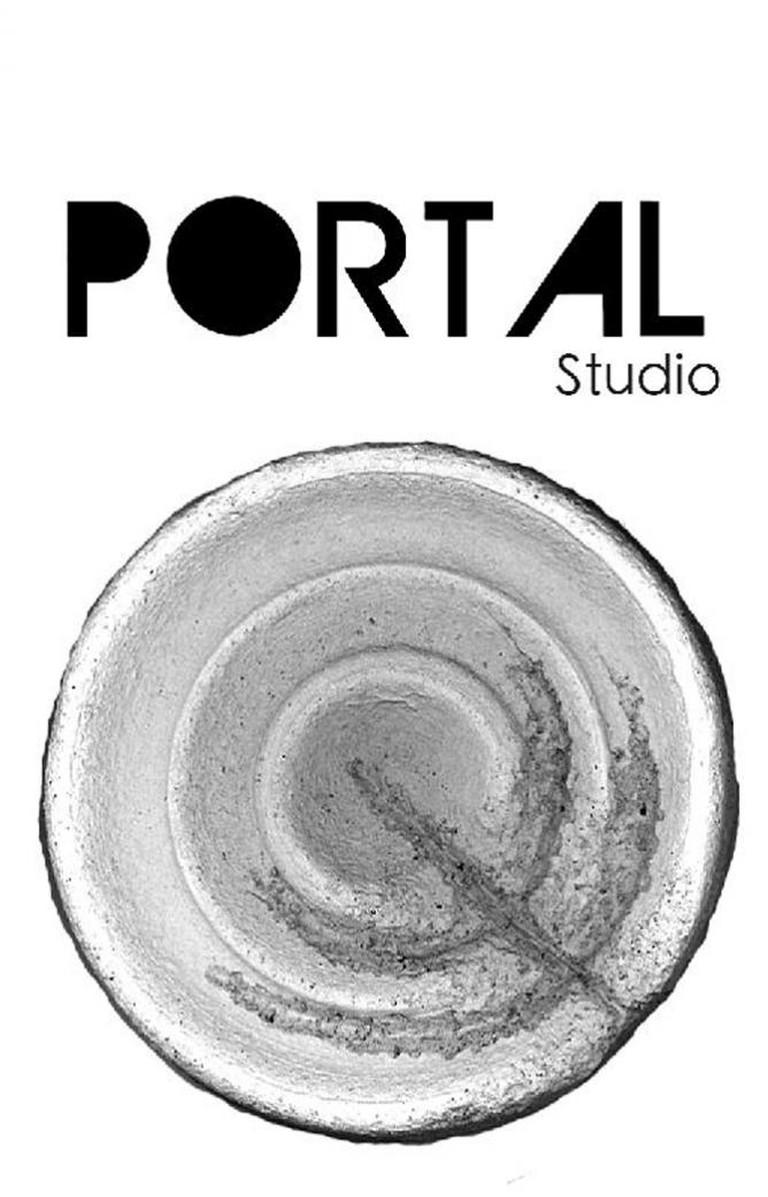 Image Courtesy of Portal Studio