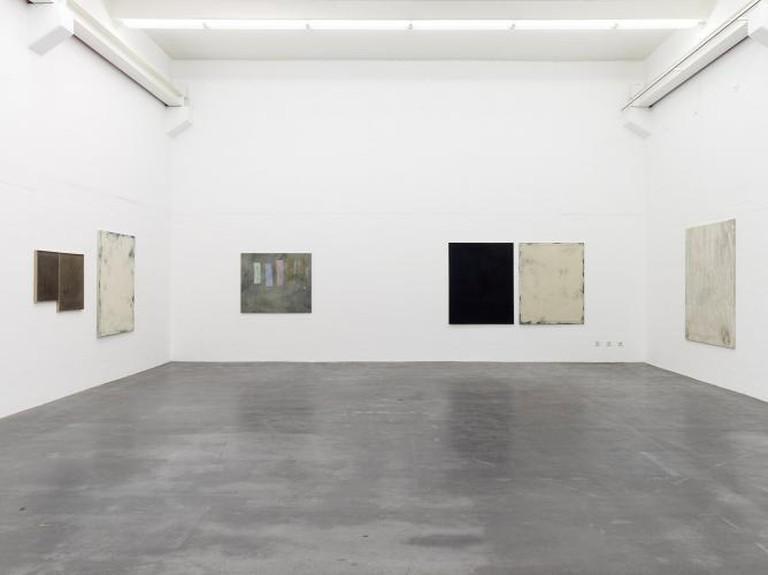 Galerie Nagel Draxler