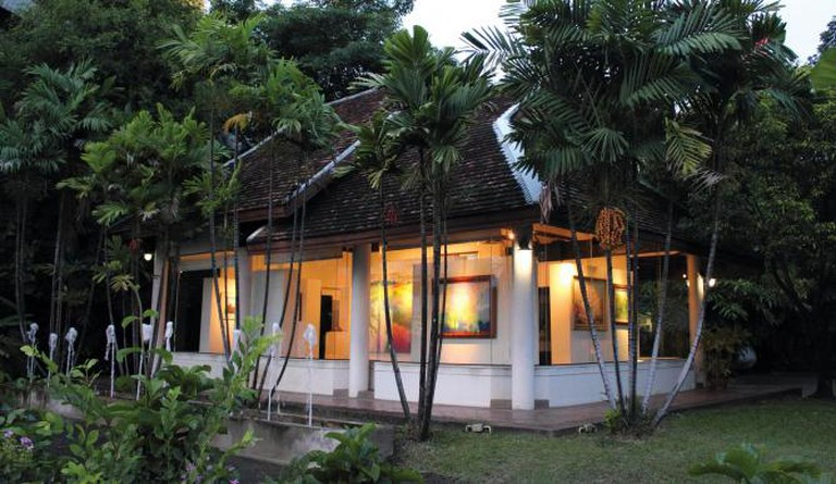 Galerie Panisa